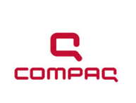sell-used-compaq-computer