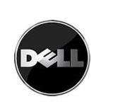 sell-used-dell-computer