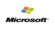 sell-used-microsoft-computer