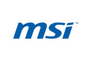 sell-used-msi-computer