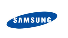 sell-used-samsung-computer