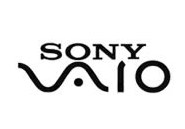 sell-used-sony-computer