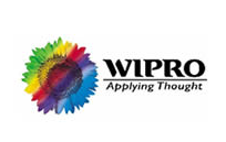 sell-used-wipro-computer